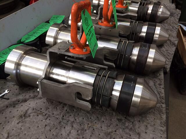 ROV Mechanical Plugs Brazil 1 (4)-1