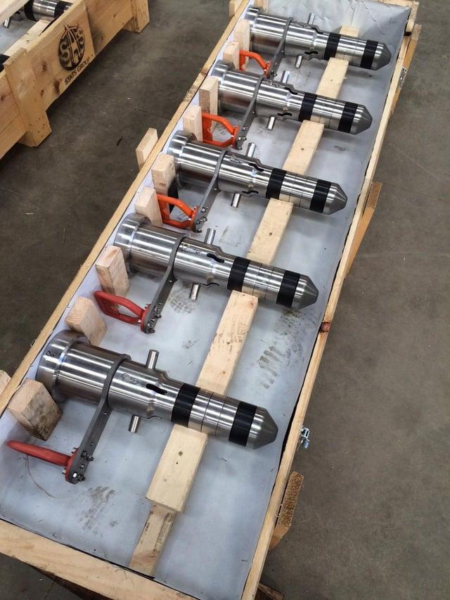 ROV Mechanical Plugs Brazil 2 (1)