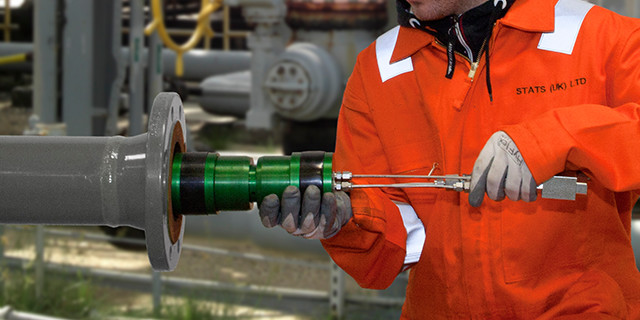 MAXIMISING SHUTDOWN EFFICIENCY TO MINIMISE RISK AND DOWNTIME