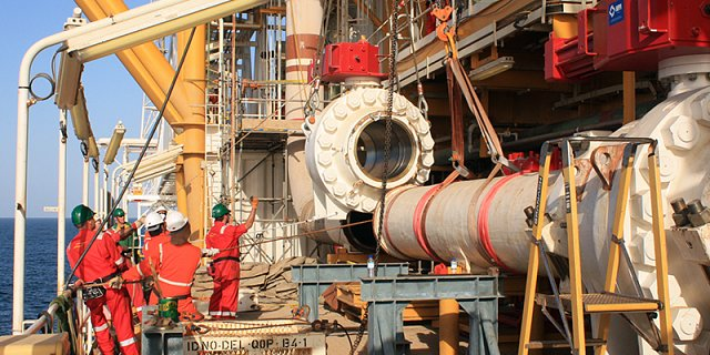 Pipeline Repair and Modification
