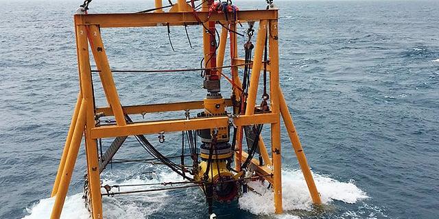 Subsea Repair Scenarios of Damaged Pipelines