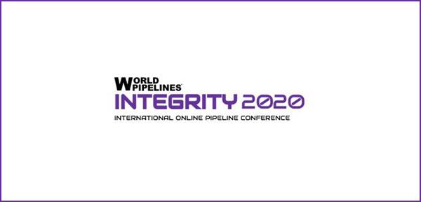Integrity 2020