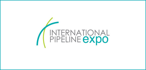 International Pipeline Conference & Expo