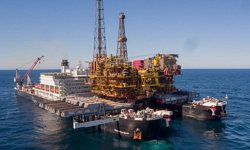 DECOMMISSIONING AGEING INFRASTRUCTURE